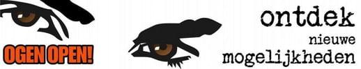 ogen open academie logo