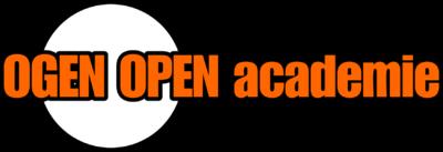 Ogen Open Academie